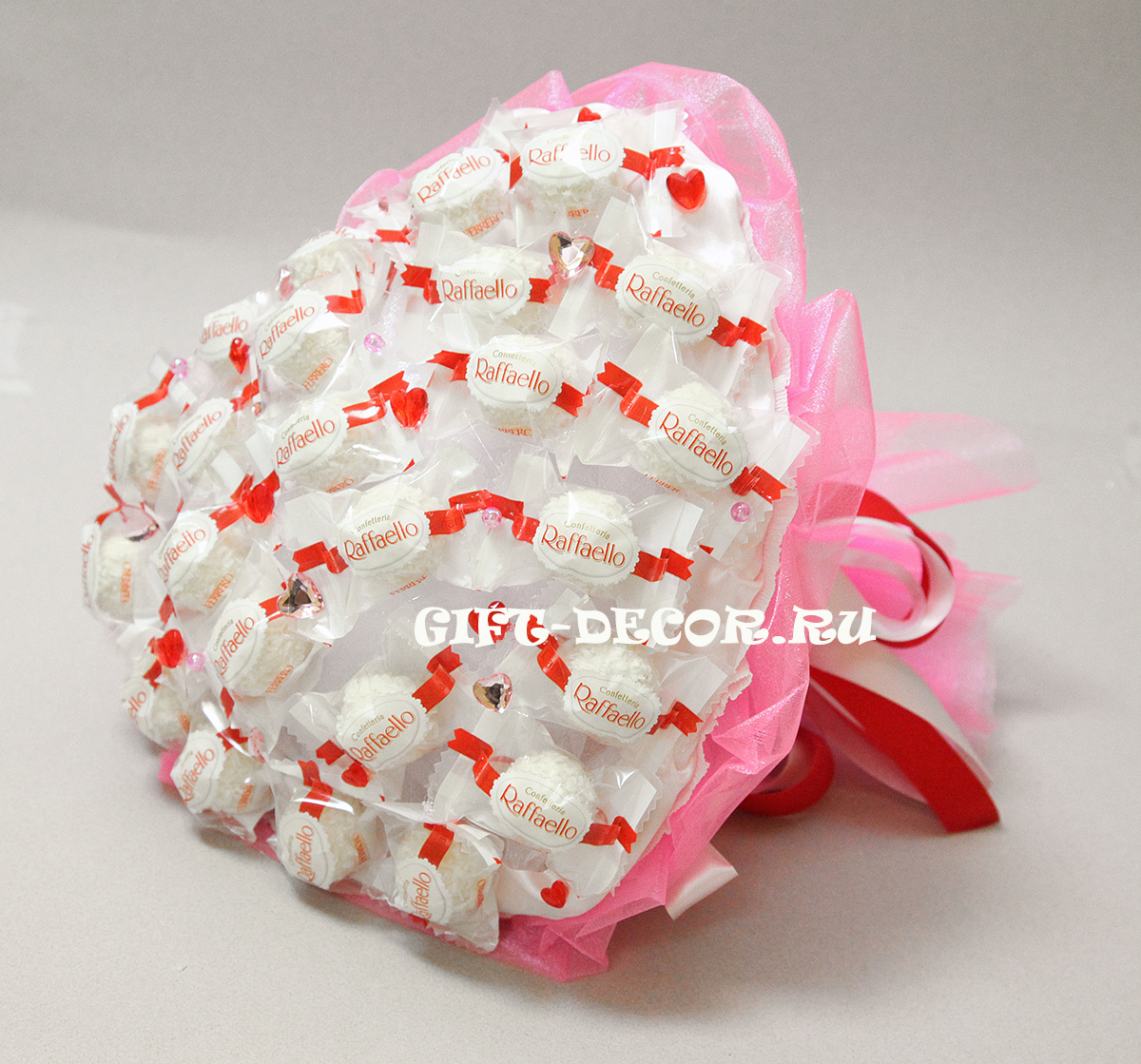Фото цветов на день рождения для девочки